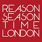 Reason Season Time Ltd