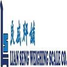 Lian Seng Weighing Scale Co.