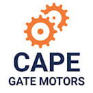 Cape Gate Motors and Repairs Cape Town