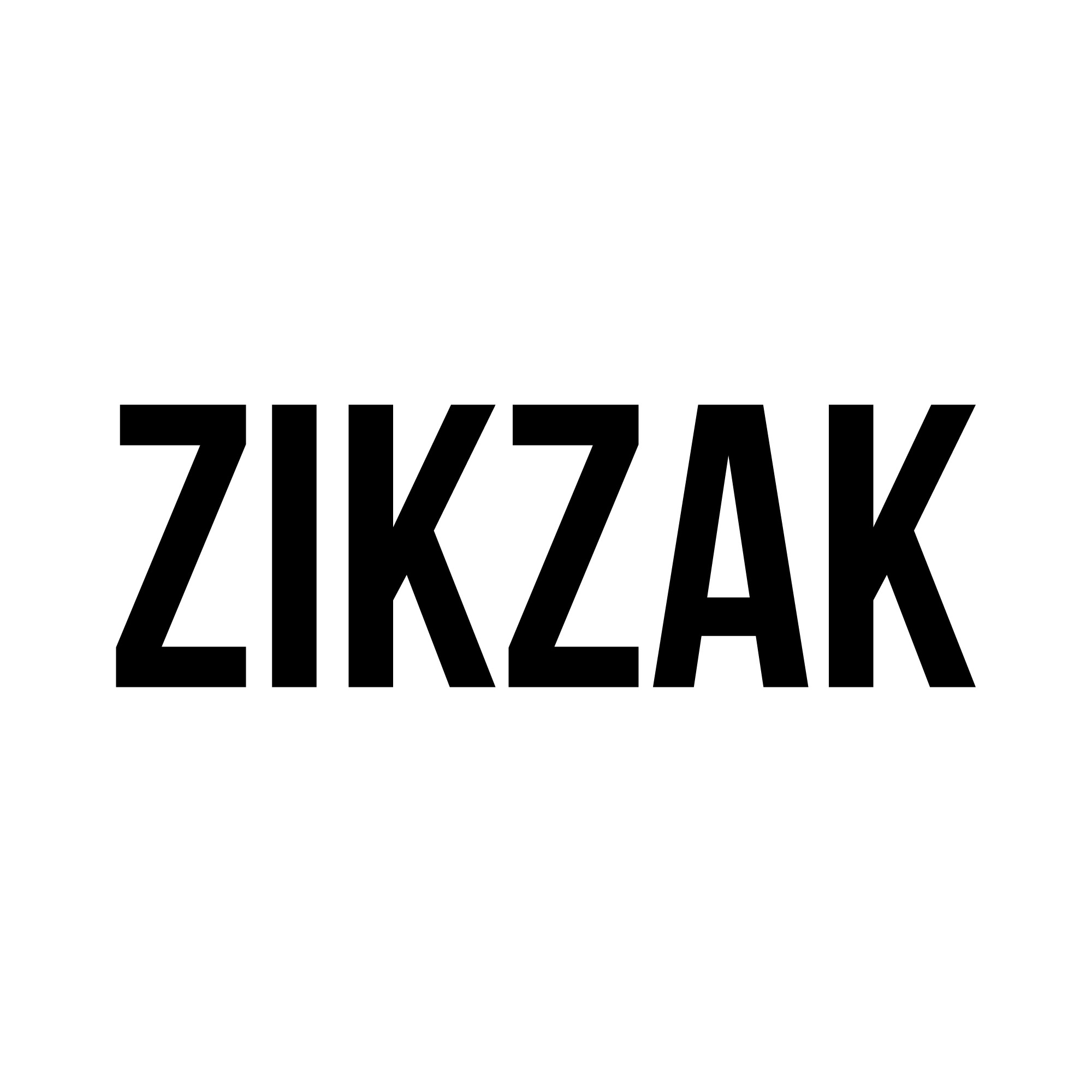 Zikzak architects