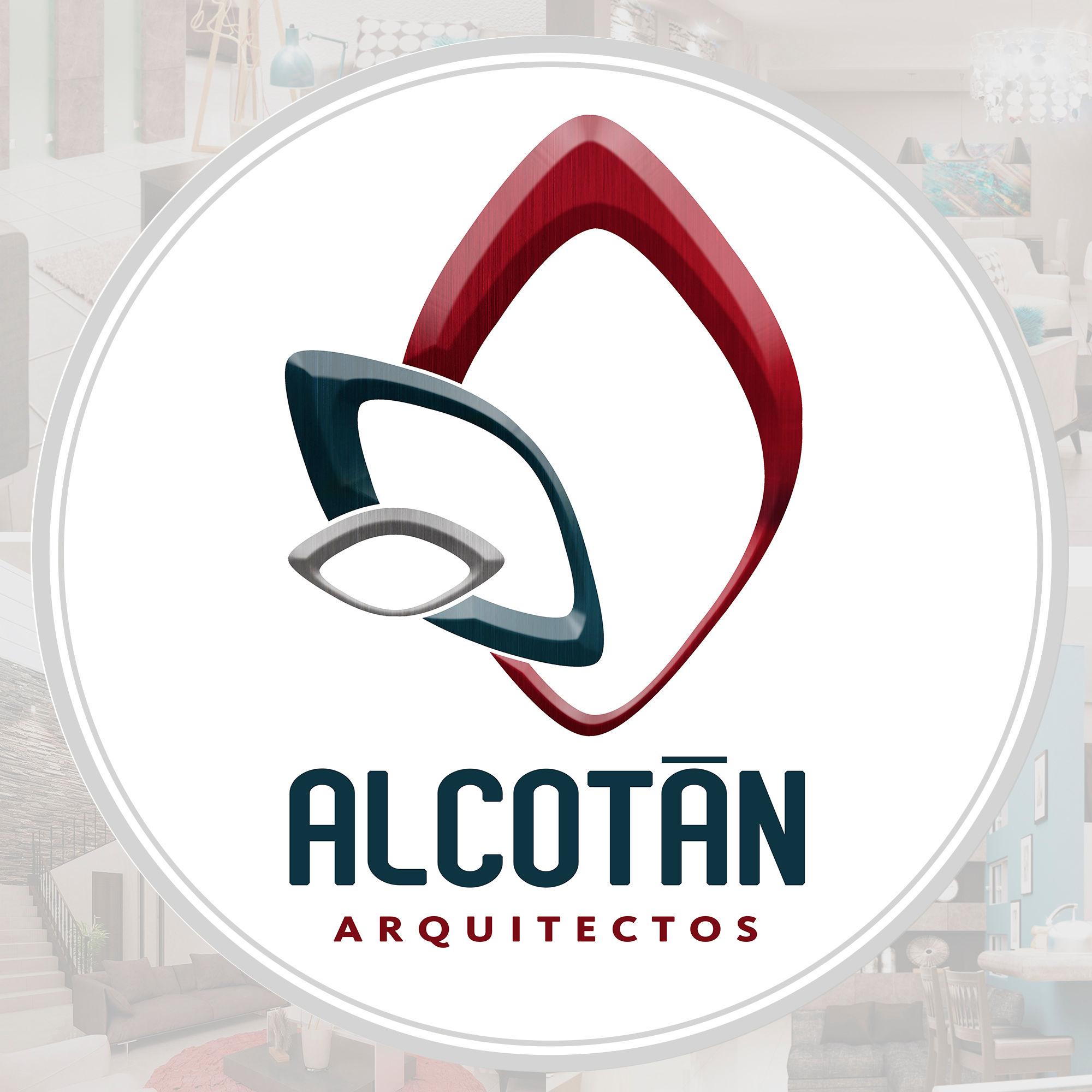 ALCOTÁN Arquitectos