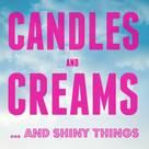 Candles and Creams UK