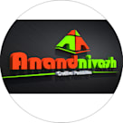 Anand nivash