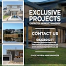 Exclusive Projects