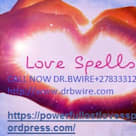 Lost love spell caster in Los Angeles,CA