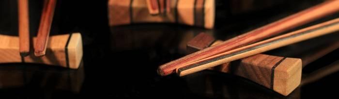 Holzverliebt
