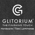 Glitorium—The Finishing Touch