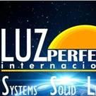 LUZ PERFECTA, S.L.U.