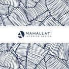 Mahallati Interior Design