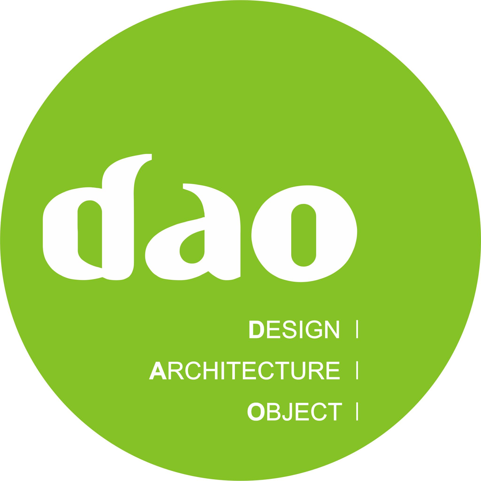 Architectural Bureau DAOFORM