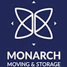 Monarch Moving & Storage (Pty) Ltd