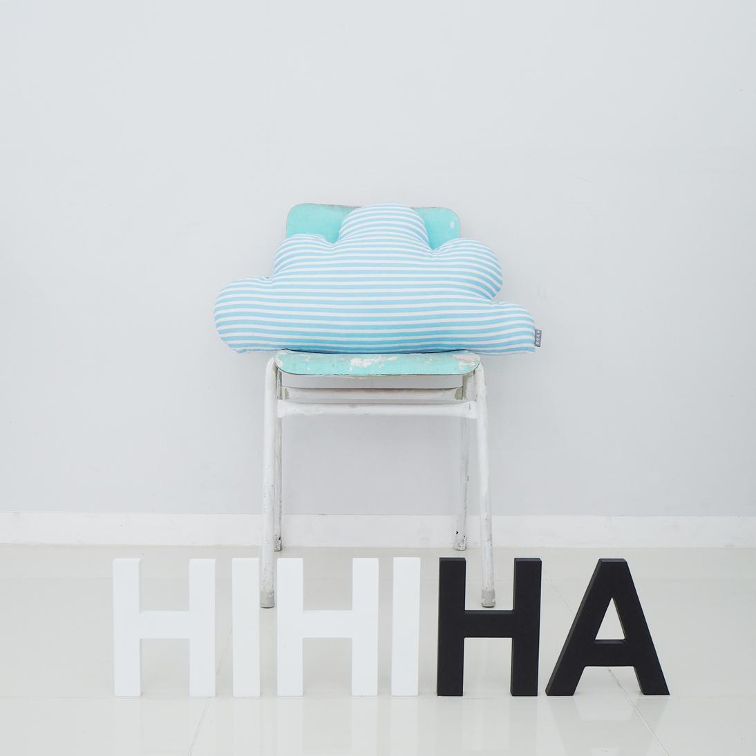 hihiha