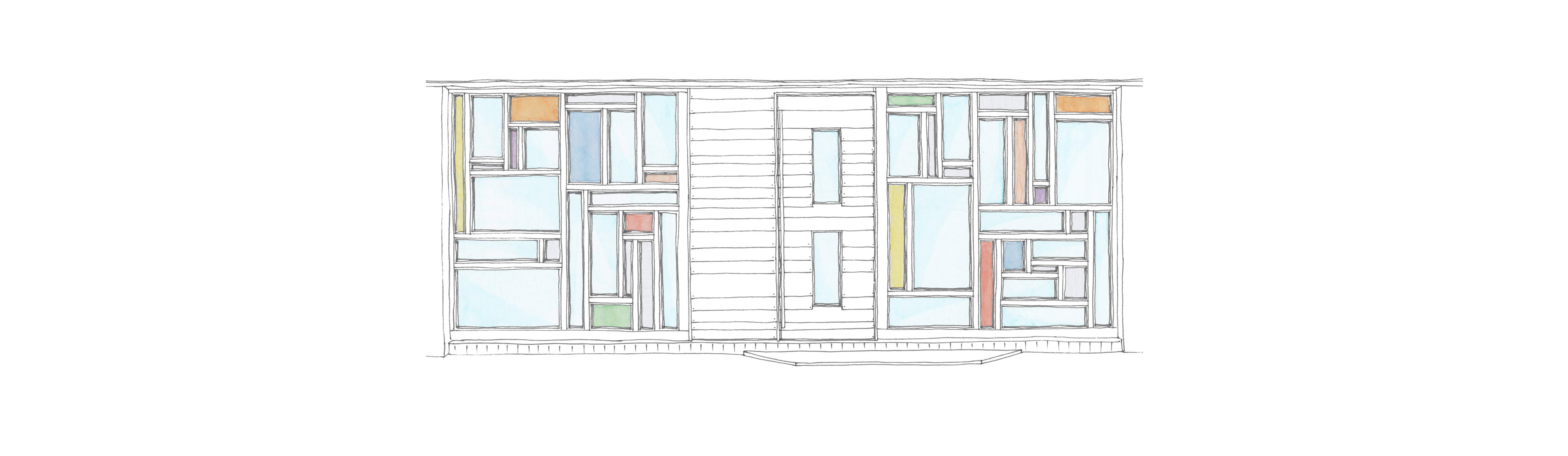 浅野翼建築設計室