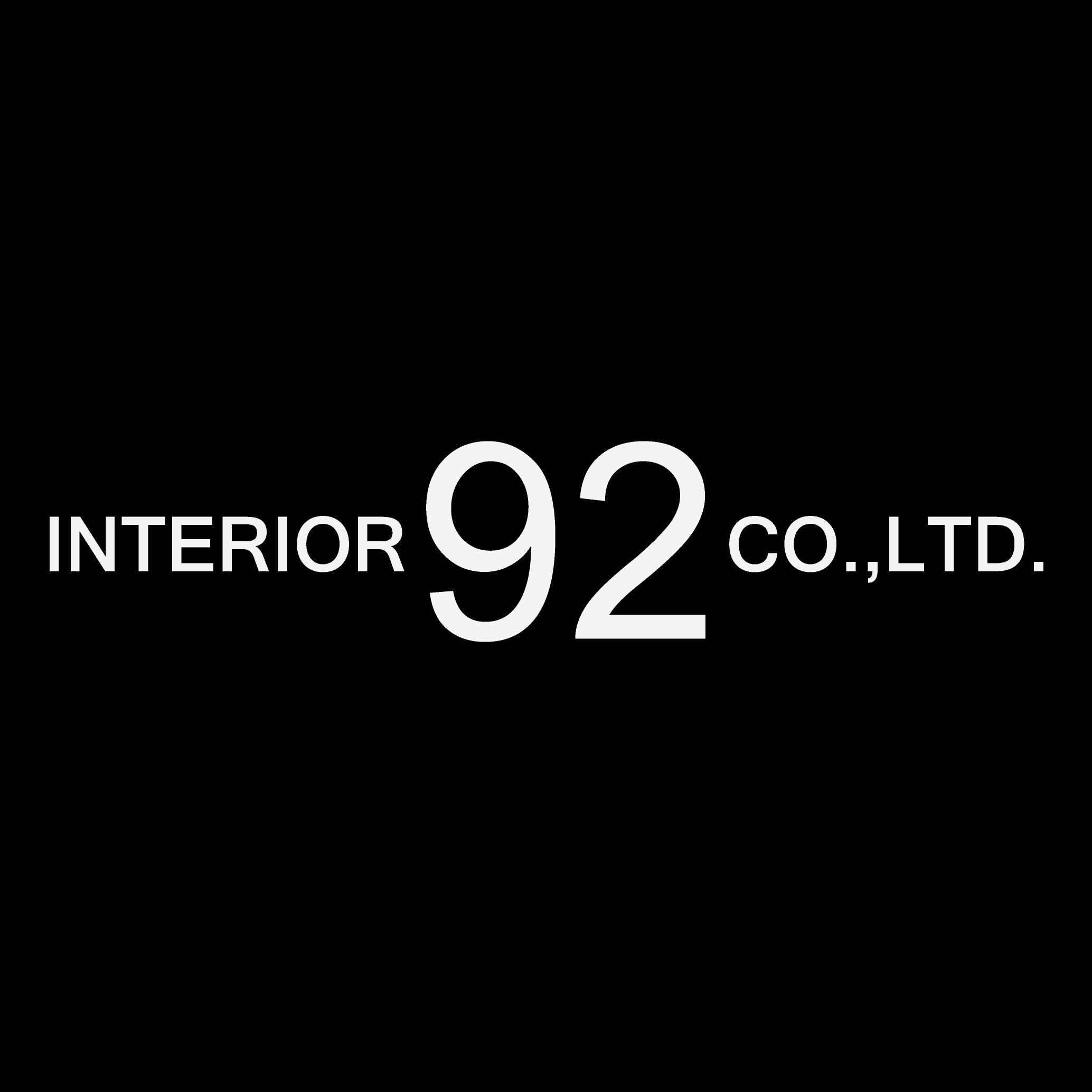 Interior 92 Co.,Ltd.