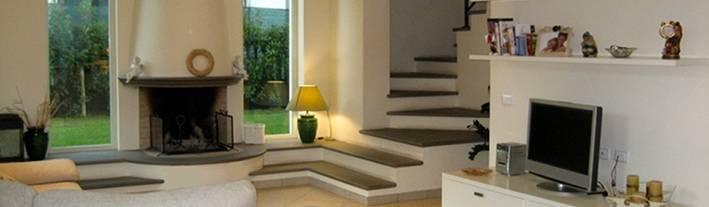 Nyda Design – Nicola D'Alessandro architetto