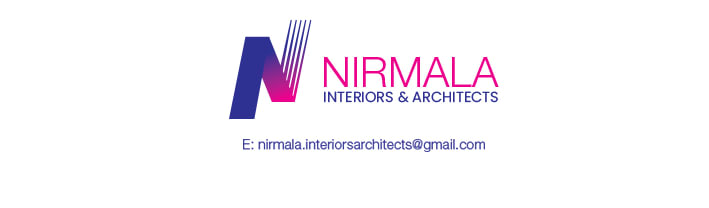 Nirmala Architects & Interiors