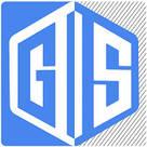 Grecia Instalaciones y Servicios