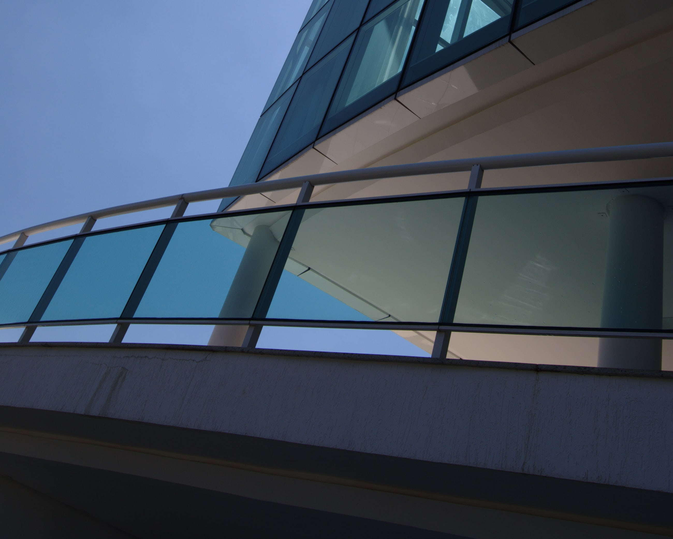 Marcelo Sena Arquitetura