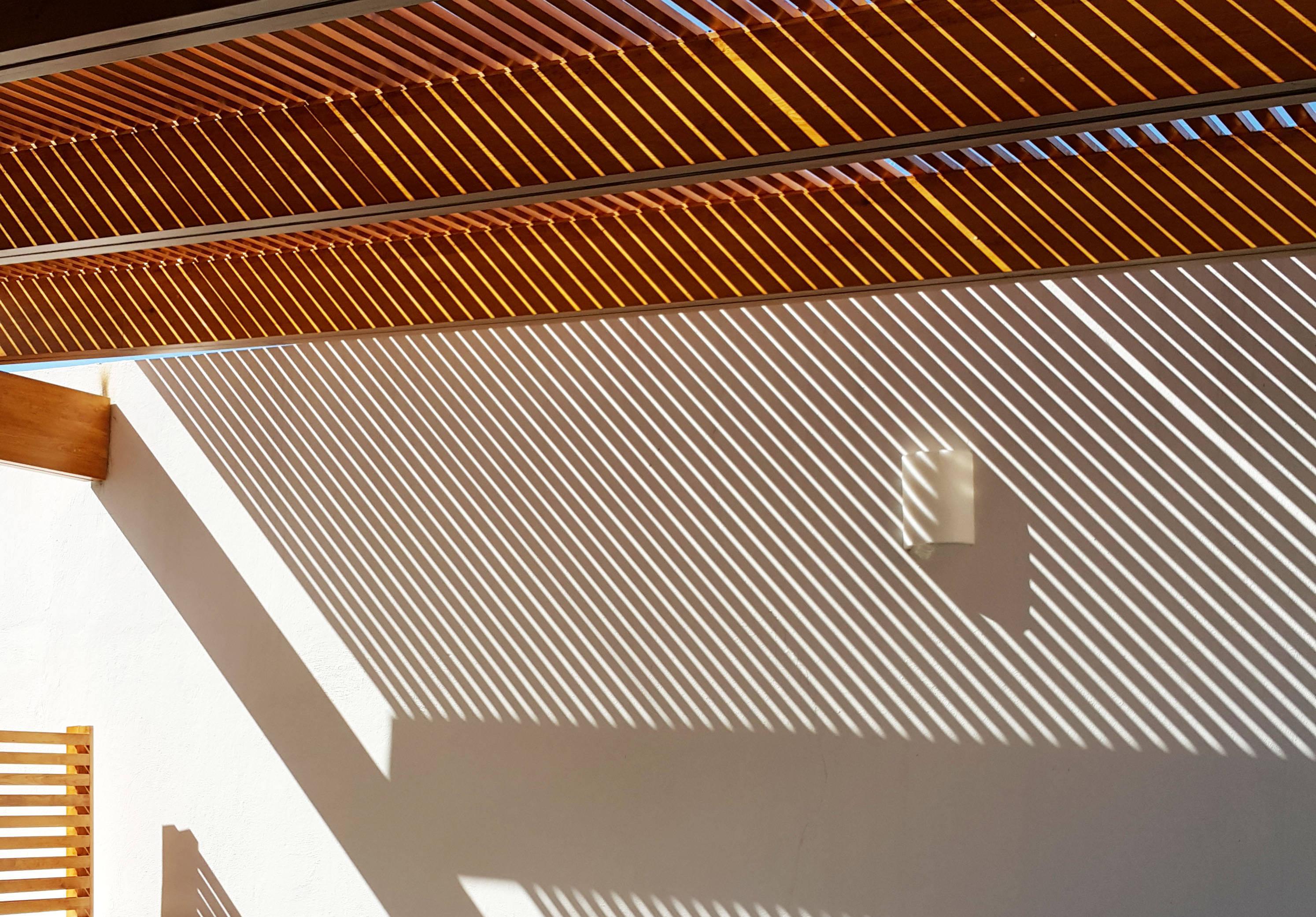 CABSA Taller de Carpintería & Arquitectura
