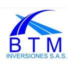 BTM INVERSIONES SAS