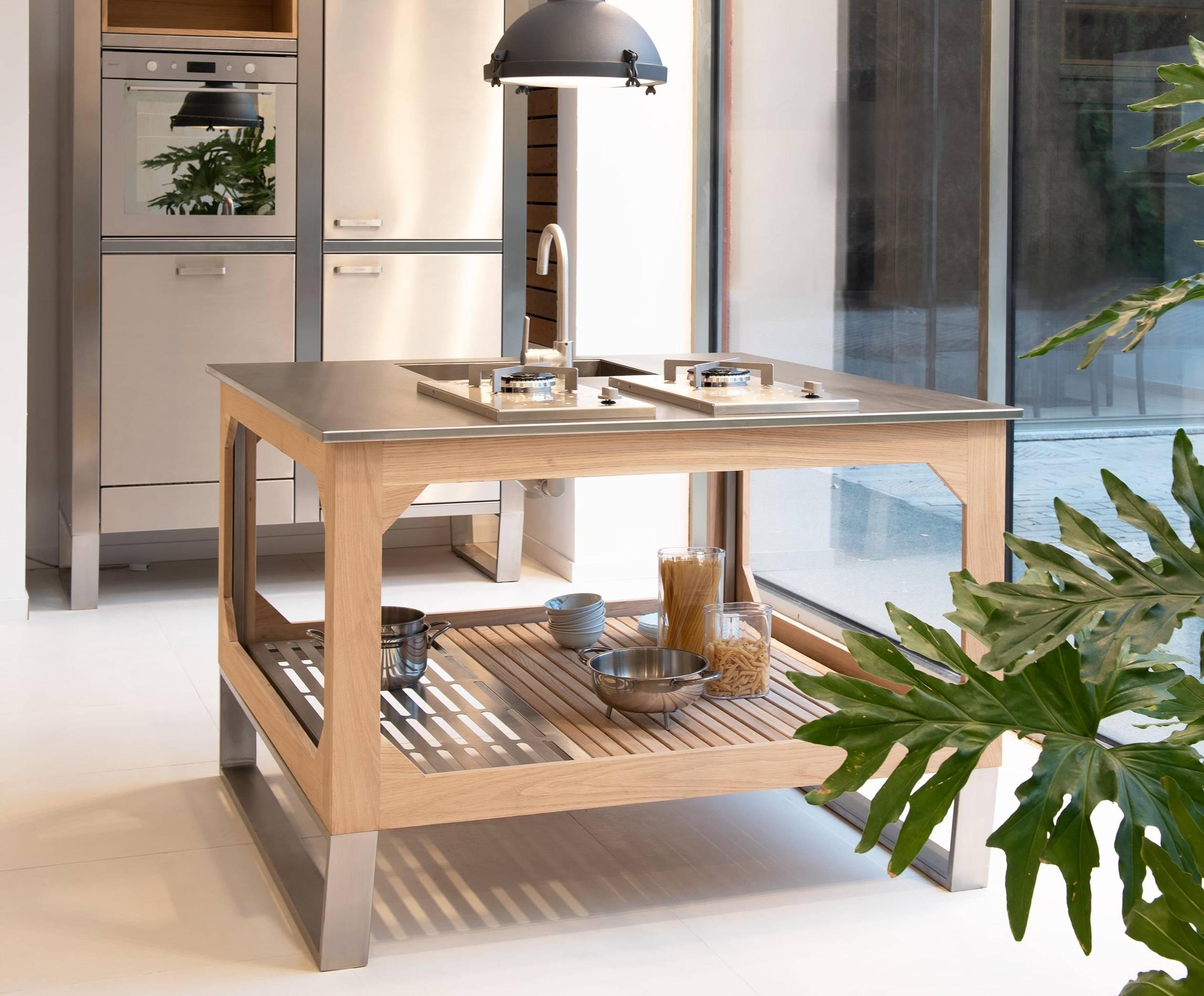 LGTEK  kitchen&furniture