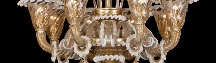 YourMurano Lighting UK