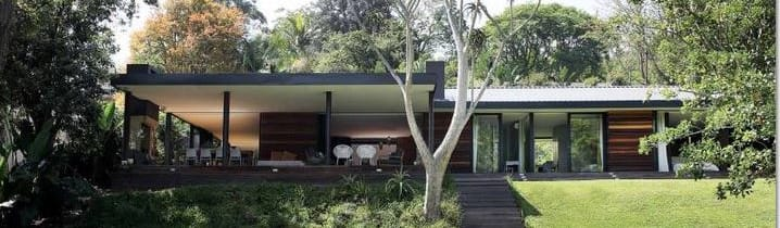 Ferguson Architects