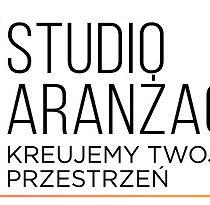 Studio Aranżacji Agnieszka Adamek