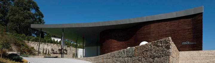 Atelier fernando alves arquitecto l.da