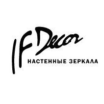 IFdecor