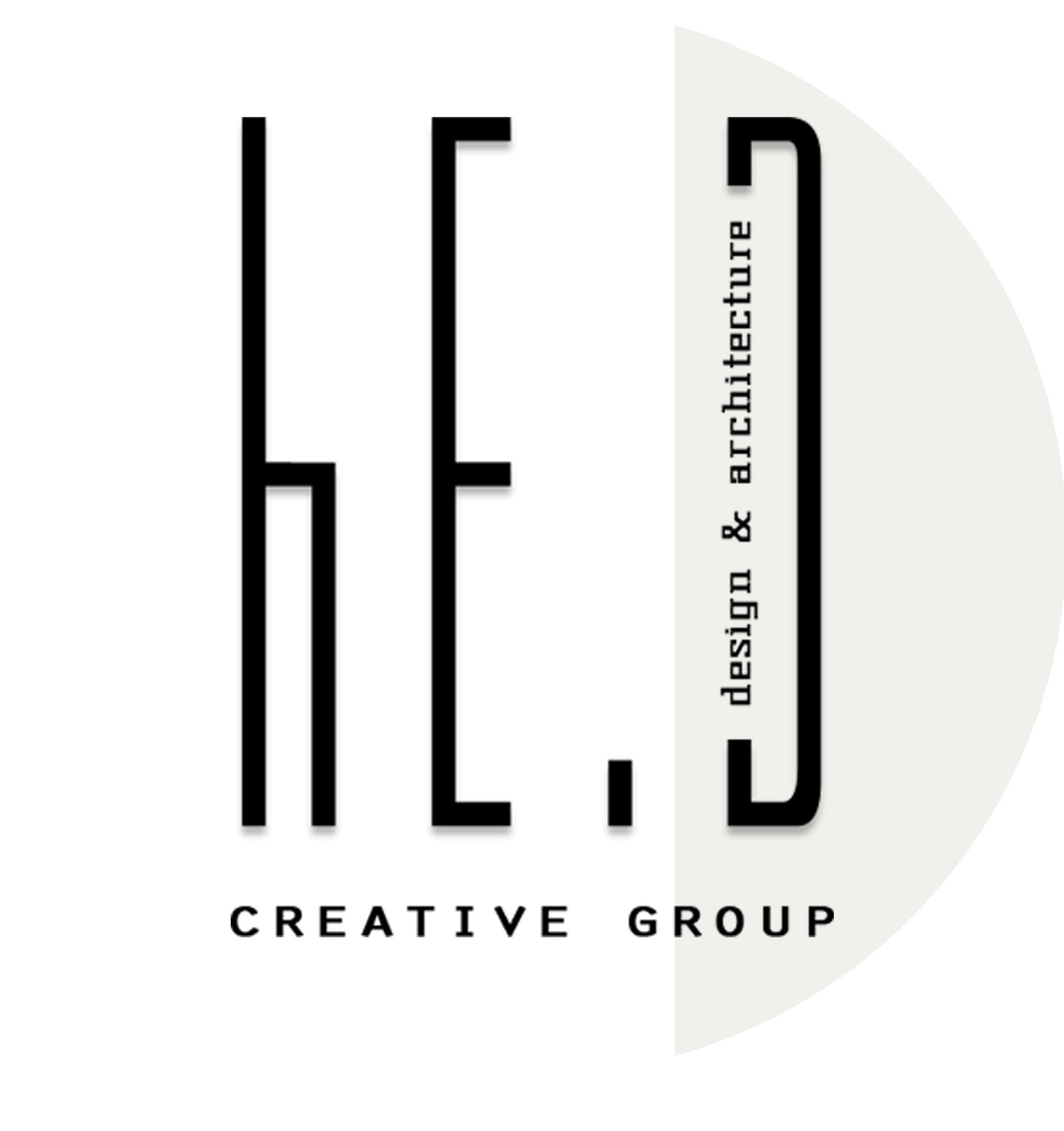 he.d creative group