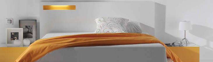 Studeco ideas para un hogar mejor decoradores y - Decoradores de interiores valencia ...
