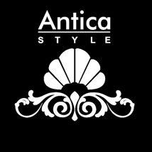 Antica Style