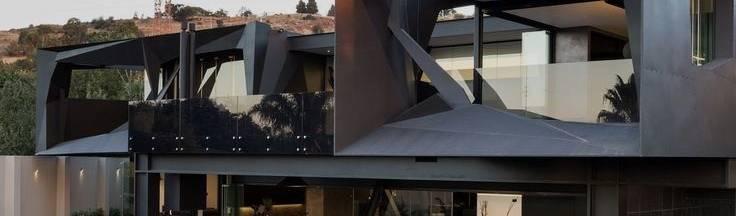 CSA mimarlık