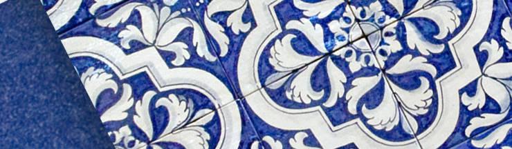 Ceramiche Militello