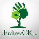 JardinesCR