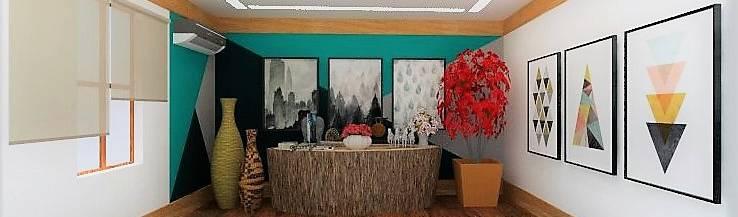Studio Fraga