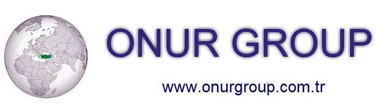 Onur Group