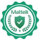 Mattelli Engenharia