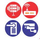 Goolan Smart |Áudio | Vídeo | Automação | Segurança | Telecom |