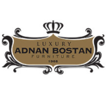 Adnan Bostan Mobilya ve Dekorasyon