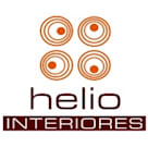 Helio interiores Tehuacan