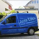 Jens Luck Gebäudereinigungs GmbH