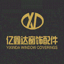 Yuyao YiXinDa Window Coverings Factory