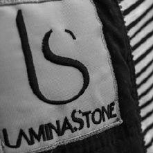 lamina stone