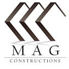 MAG constructions