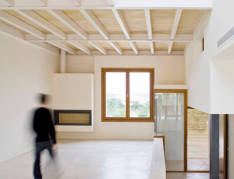 Ripoll-Tizón  estudio de arquitectura
