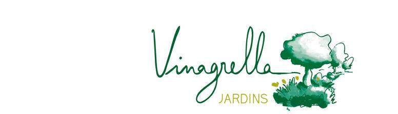 VINAGRELLA