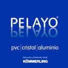 Cristalería Pelayo