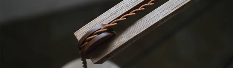 木の生活道具MWC.WORKSHOP